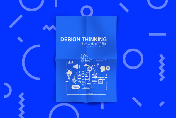 FFA_outil_design_thinking_bonus_jargon