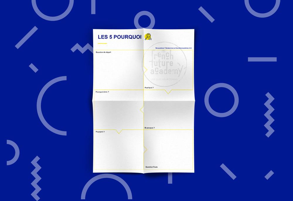 FFA_outil_design_thinking_emp_5_pourquoi