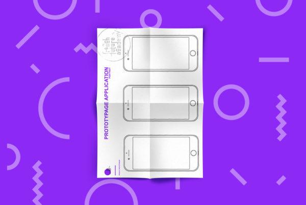 FFA_outil design thinking proto appli