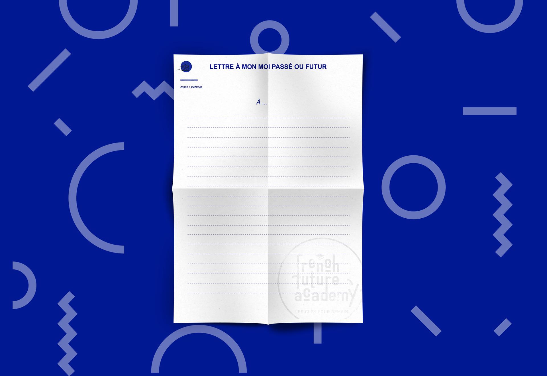 FFA_outil_design_thinking_lettre_2