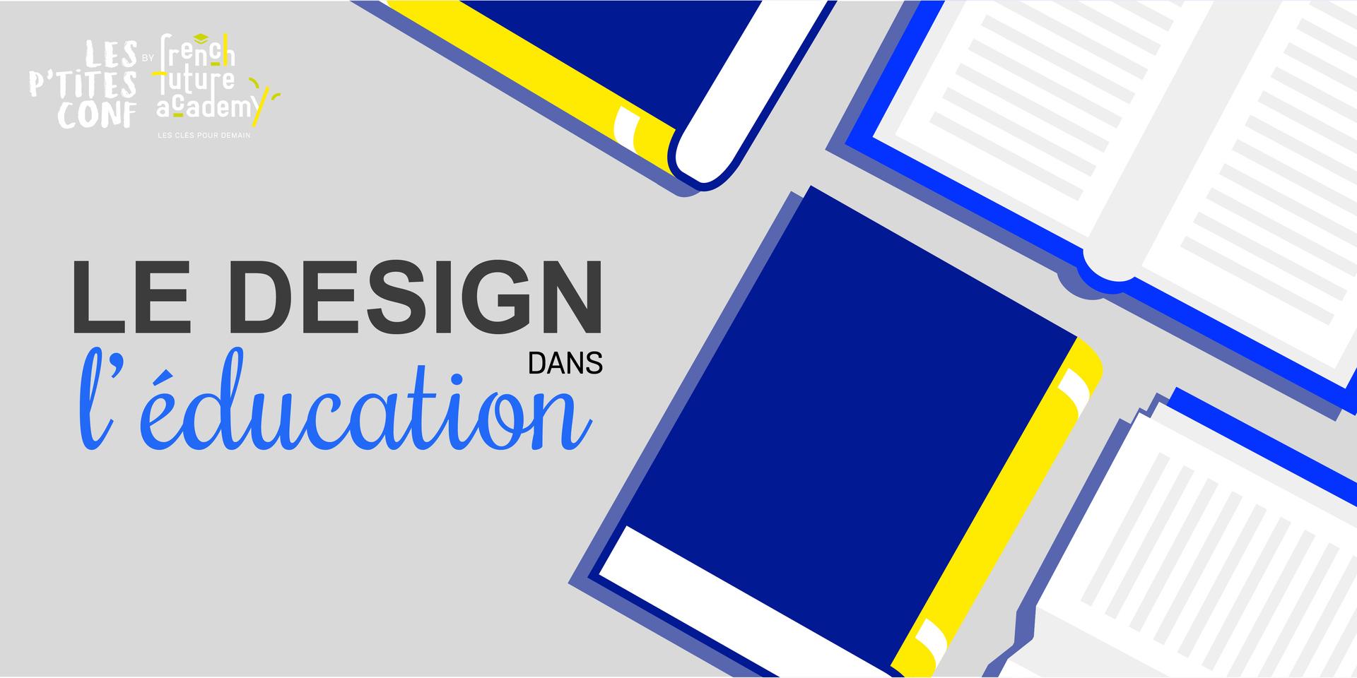 evenement design thinking design education