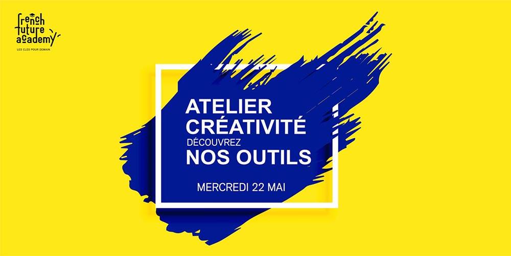 événement design thinking