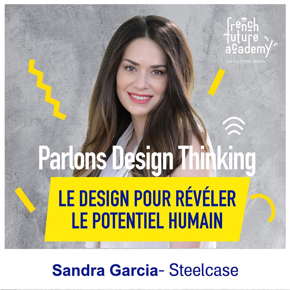 design thinking innover
