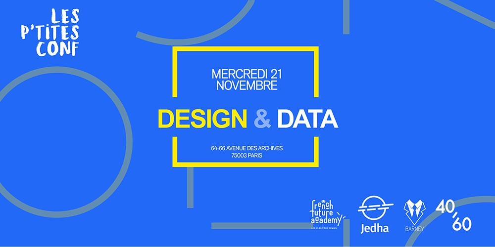 evenement design thinking design