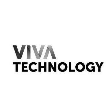 événement design thinking vivatech