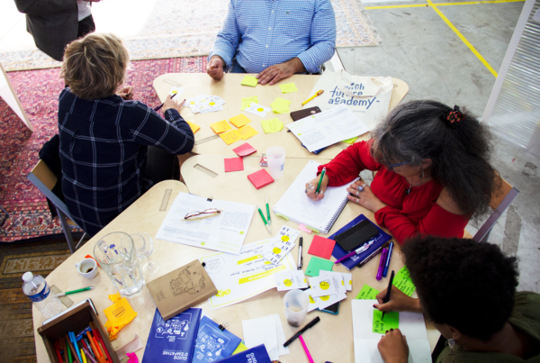 Créativité_idéation_design_thinking