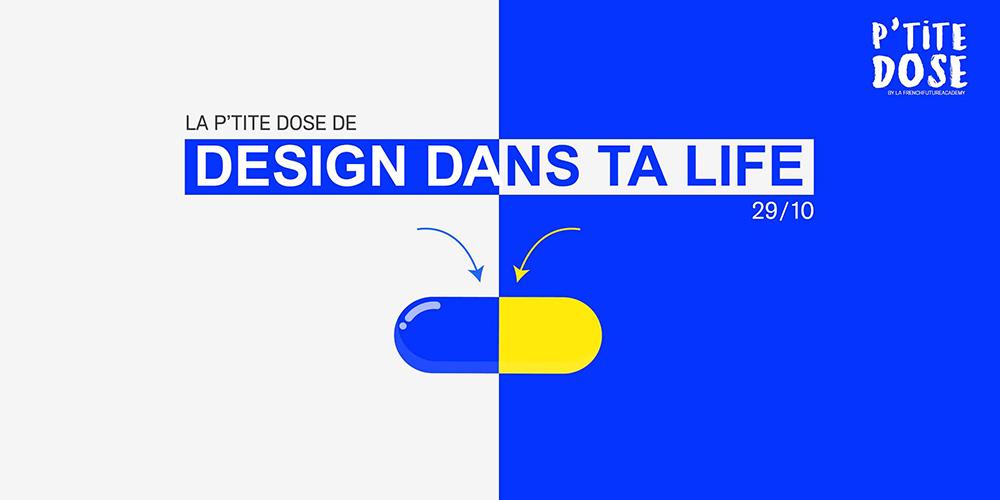 design_your_life_p'tite_dose_Plan de travail 1 copie 5