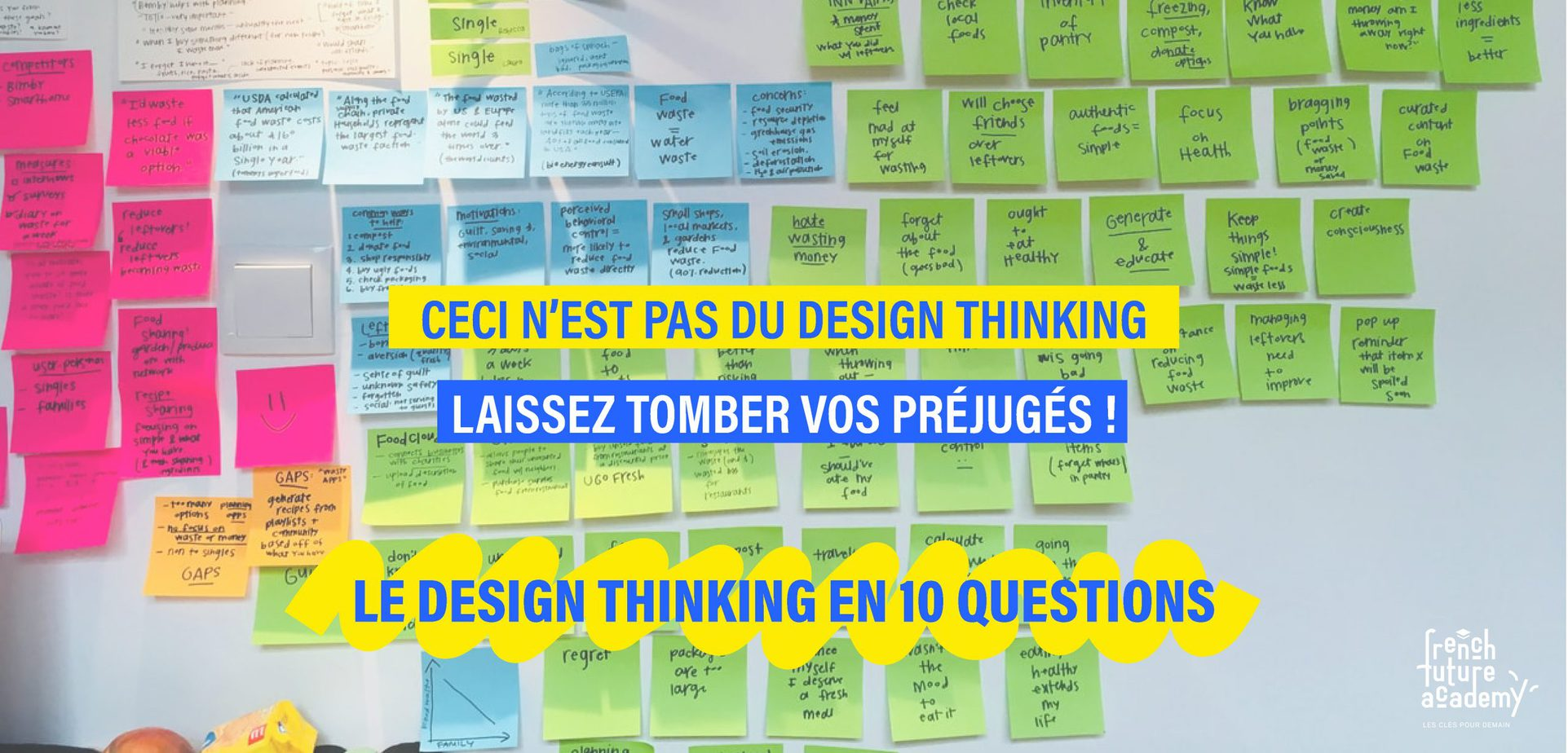 question design thinking