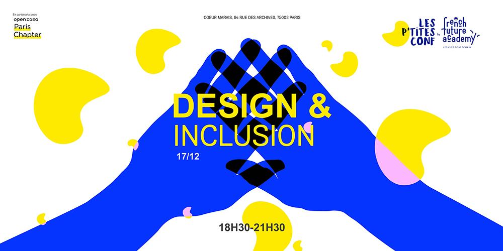 design&inclusion