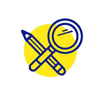 icone design thinking