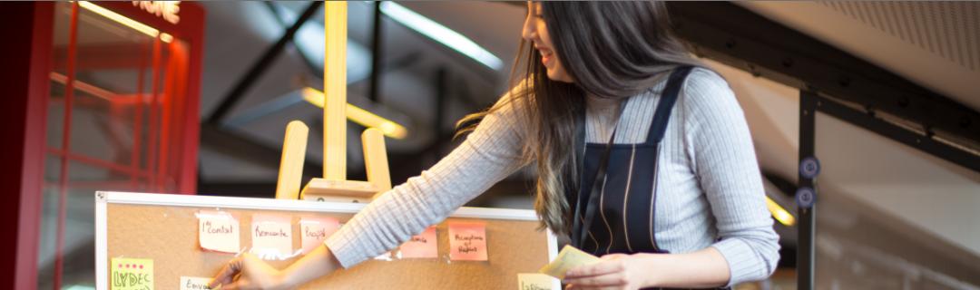 design thinking empathie recherche utilisateur