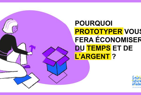 article visuel prototyper gagner du temps