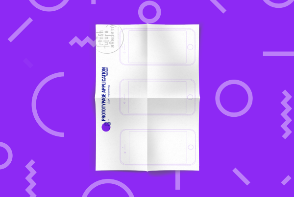 prototyper outil wireframe