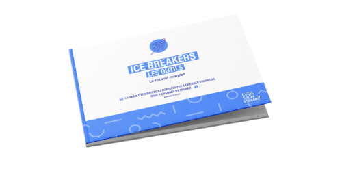 outils icebreaker